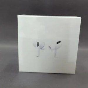 Apple Air Pods Pro